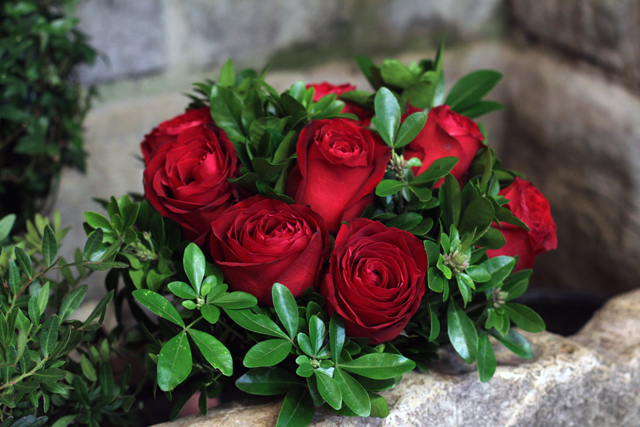 Bon Samedi Roses-by-claire-bouquet-amour-amour-roses-rouges-biais