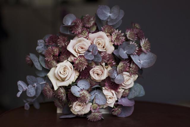 Roses-By-Claire-Bouquet-Nuit-d-Hiver-2