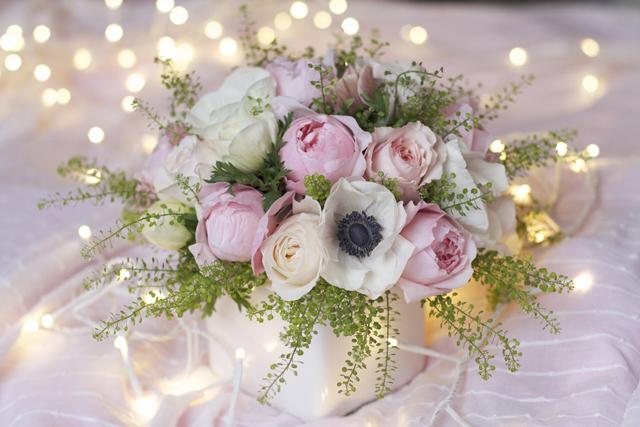 Bon Mardi Roses-by-claire-bouquet-idylle-de-fee-1