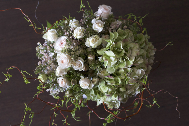 Roses-By-Claire-Bouquet-Notes-blanches-5