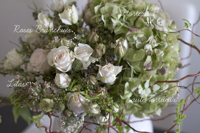 Roses-By-Claire-Bouquet-Notes-blanches-7