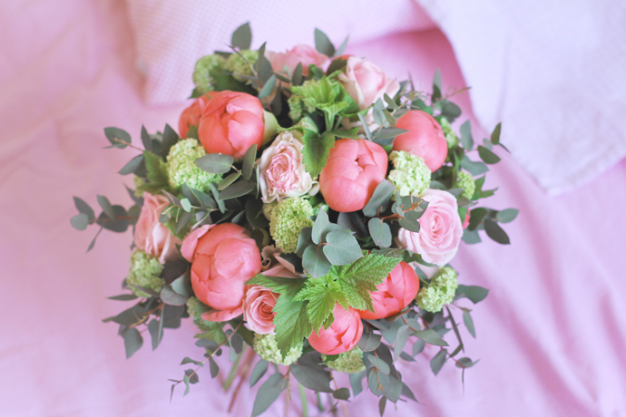 Roses-By-Claire- Bouquet-Sweety-Pie-1