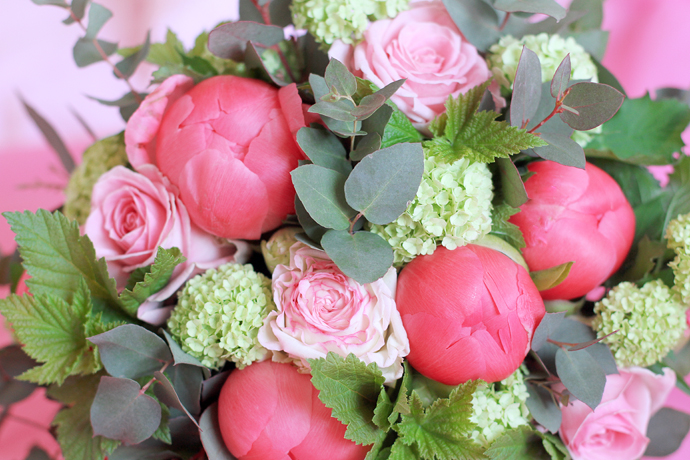 Roses-By-Claire- Bouquet-Sweety-Pie-2