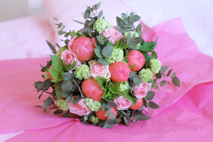 Roses-By-Claire- Bouquet-Sweety-Pie-3