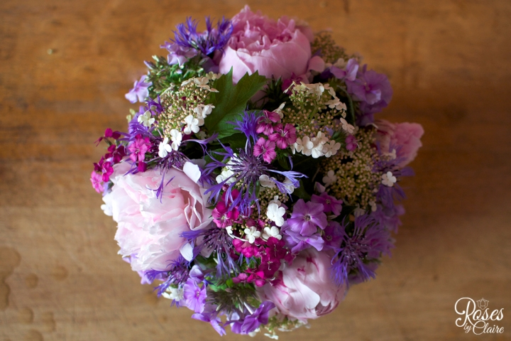 Roses-By-Claire-Bouquet-Purple-Sleepers-4