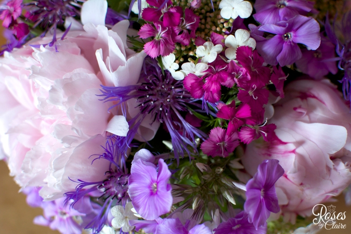Roses-By-Claire-Bouquet-Purple-Sleepers-5