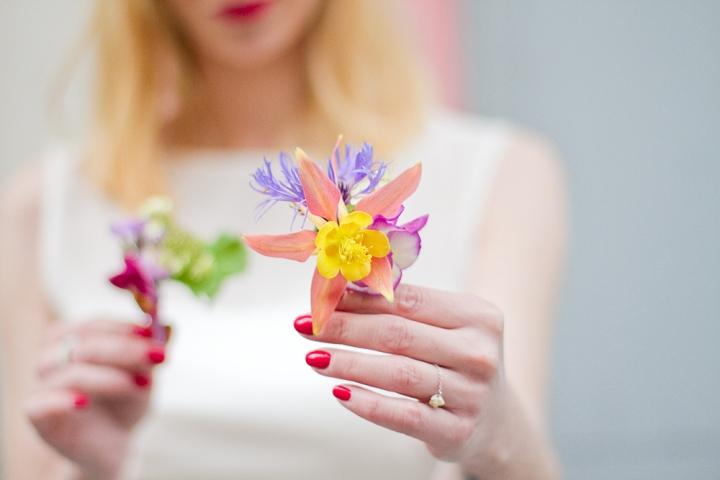 Roses-By-Claire-Un-Beau-Jour-3
