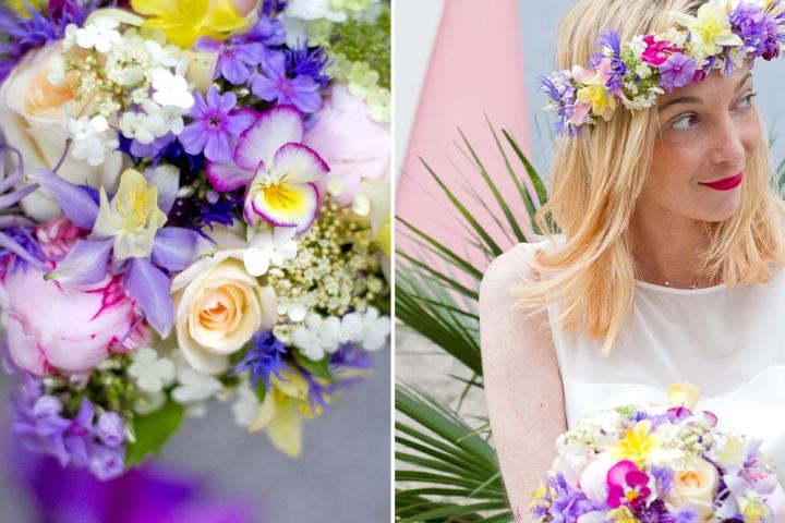 Roses-By-Claire-Un-Beau-Jour-4