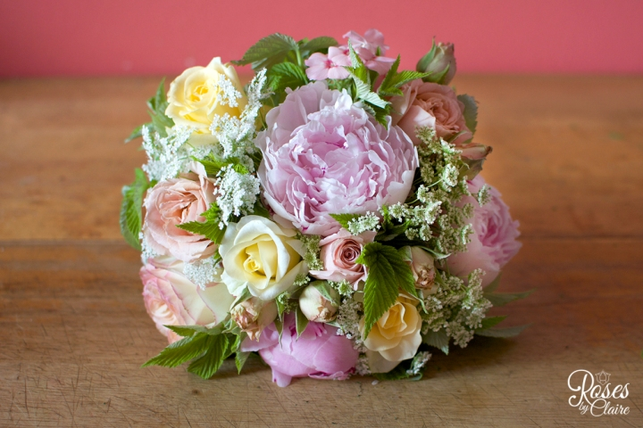 Roses-By-Claire-Bouquet-Hi-Sweetness-5