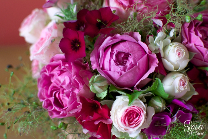 Roses-By-Claire-Bouquet-Wild-at-Heart-3