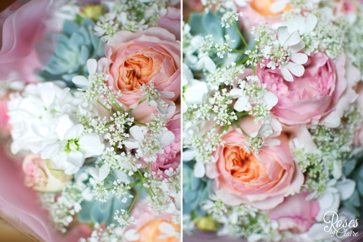 Roses-By-Claire-Bouquet-i-just-want-to-celebrate-2