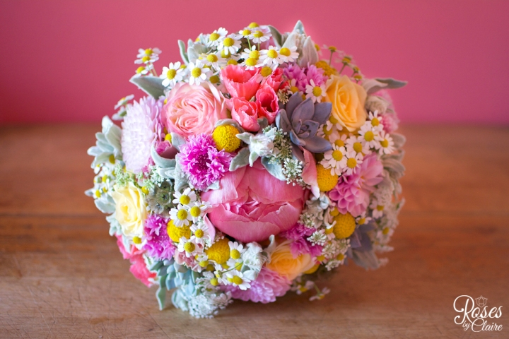 Roses-By-Claire-Bouquet-Whole-Lotta-Love-1